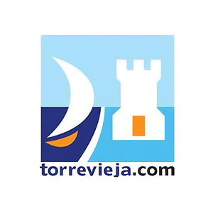 c3deab4852c0 Descuento en Torrevieja.com – ¡Pulseras por 9